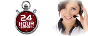 24hr service banner33