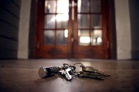 House Lockout Service in Manhattan Beach