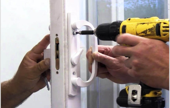 commercial locksmith1